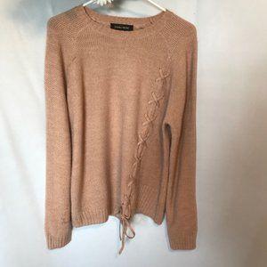 Ivanka Trump Sweater in size Large